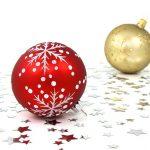 Kerst-in